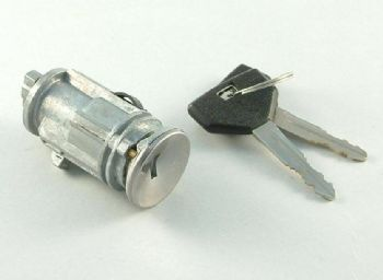 Ignition Lock Cylinder Ye Cr015k Ignition Lock Cylinder